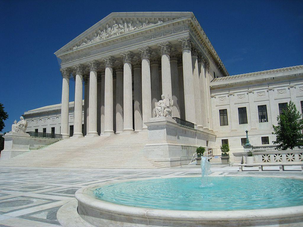 A Look at How Wisconsin\'s U.S. Supreme Court Partisan-Gerrymandering ...
