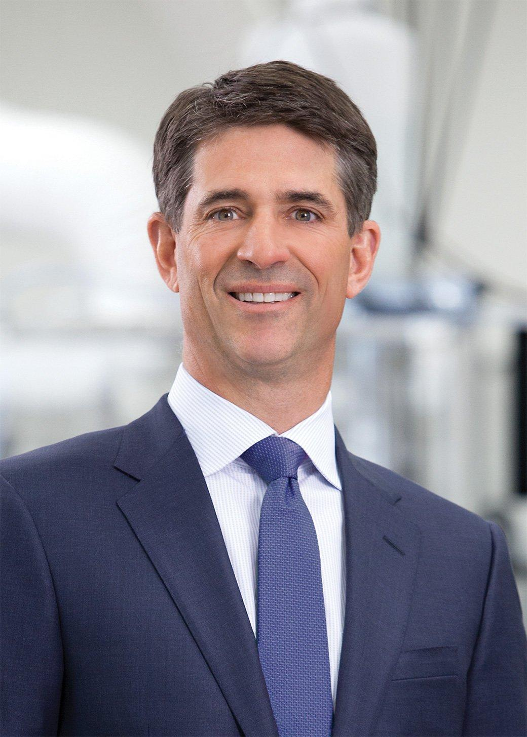 Kevin Conroy