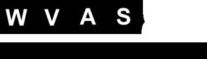 WVAS logo