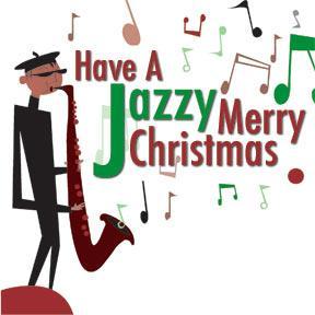 The Twelve Jazzy Days of Christmas | WVAS