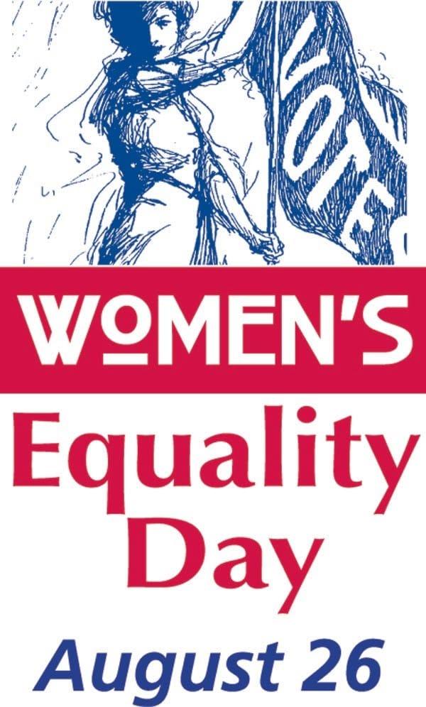 total equality Total e-quality deutschland e v verfolgt das ziel, chancengleichheit zu etablieren und nachhaltig zu verankern dieses ziel ist erreicht, wenn begabungen.