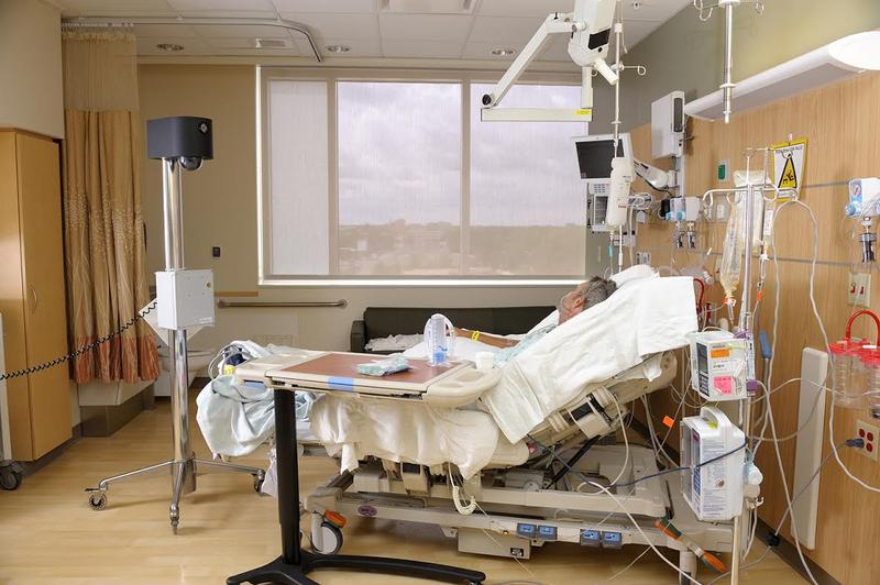 patient safety hospital inpatient falls essay Quality improvement in nursing essay researches concerning call light uses as it relates to patient safety  use and response time and inpatient falls.