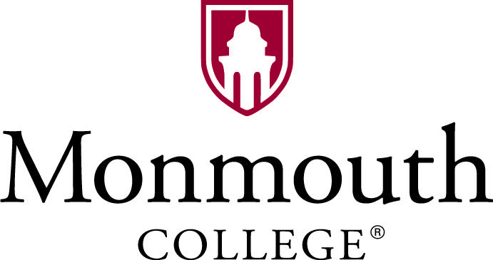 Monmouth College Backs Up Map Grant Students Wvik