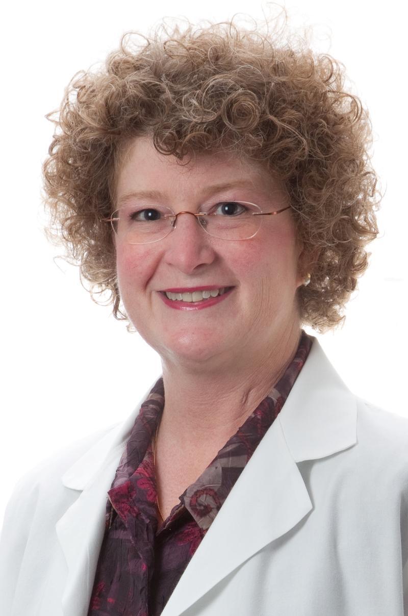 Dr. Dianne Giammetta