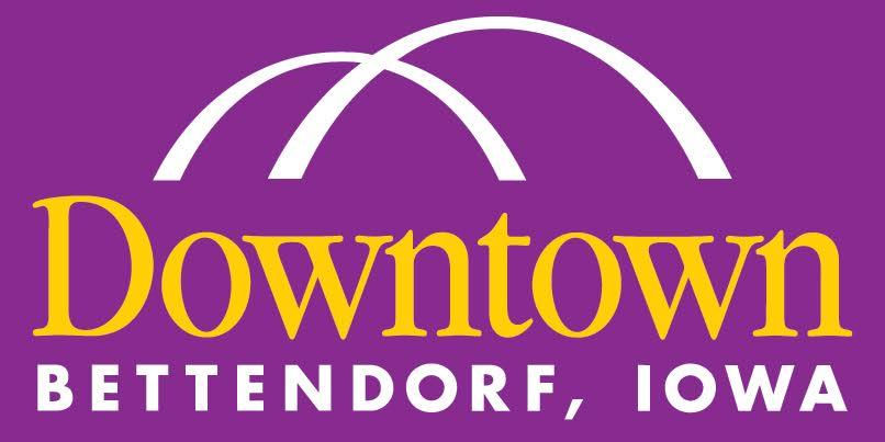 All Day Downtown Bettendorf Bash Wvik