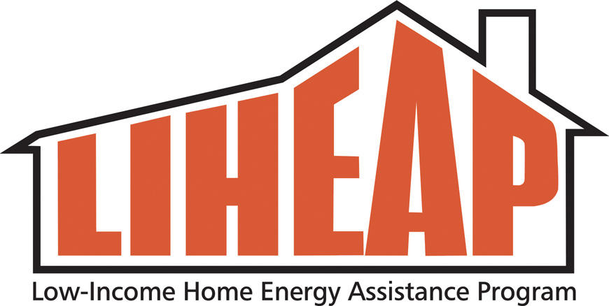 Local Residents Can Receive Help Paying Utility Bills