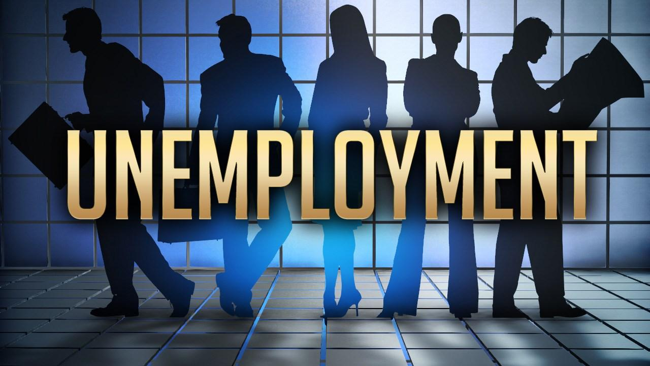 Unemployment Rates Down in 115 Kentucky Counties Over the past year