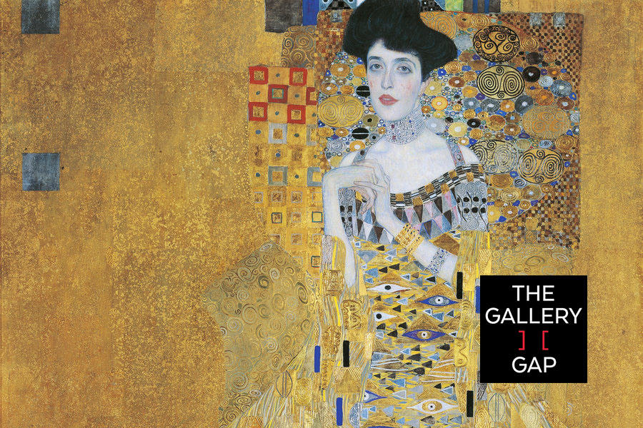 galerie new york