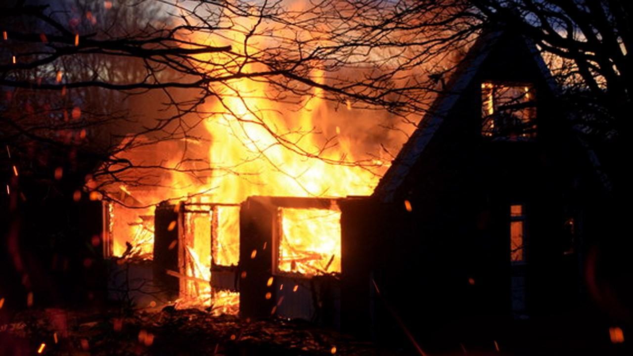 Davenport Fire Kills Three Wvik