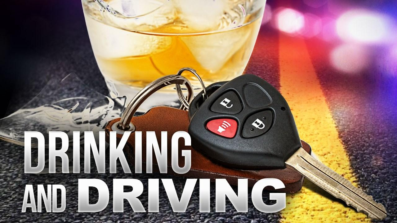 Super Bowl 52: Fans don't let fans drive drunk