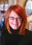 Heather Curlee Novak