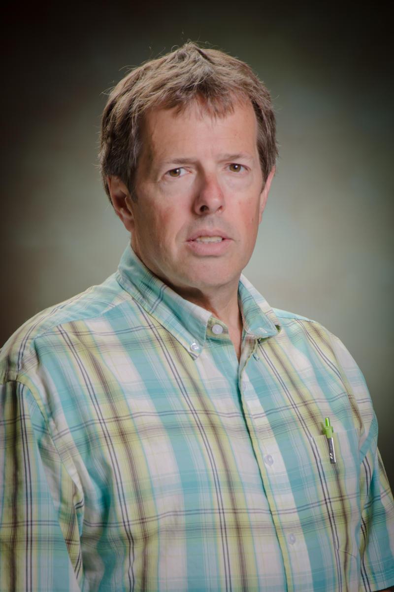 Bob Henning