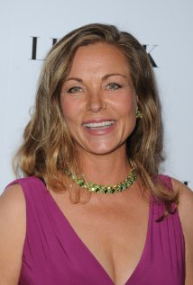 Theresa Russell facebook