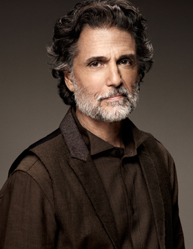 chris sarandon joanna gleason