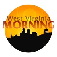 West Virginia Morning