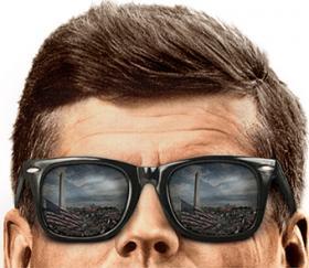 JFK American Experience