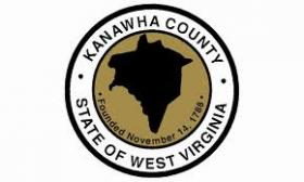 Kanawha County Commission