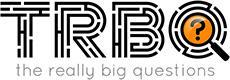 TRBQ logo