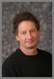 Michael Blumenthal