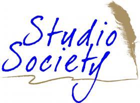 Studio Society logo