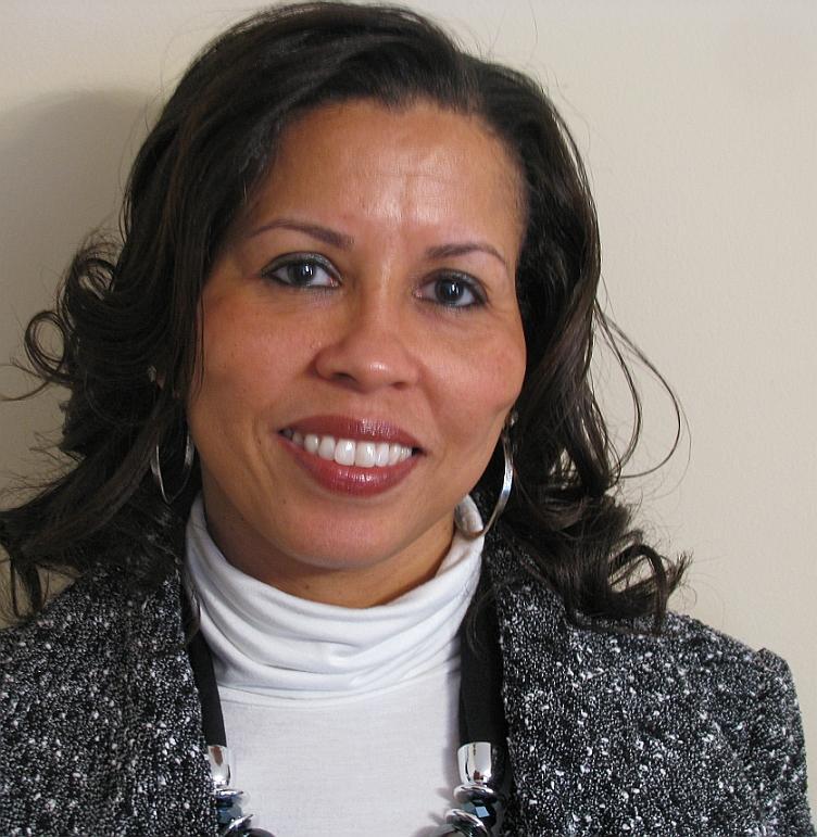 Diane Lewis, Morgantown AFM