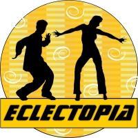 Eclectopia