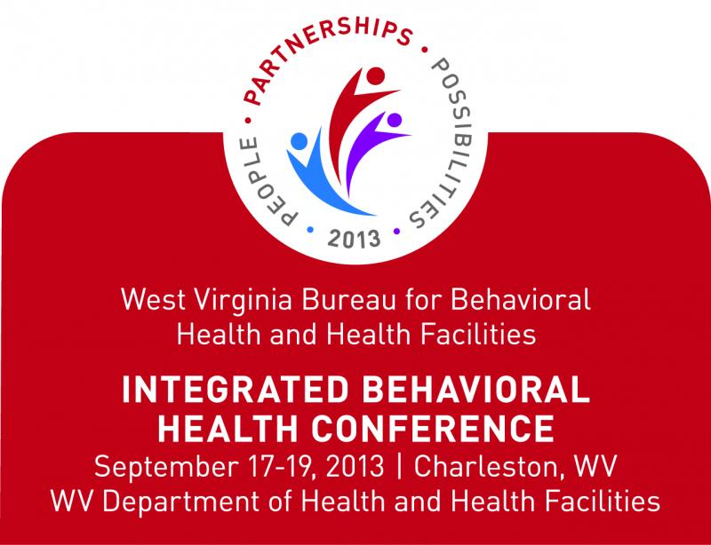 Integrated Behavioral Health Conference