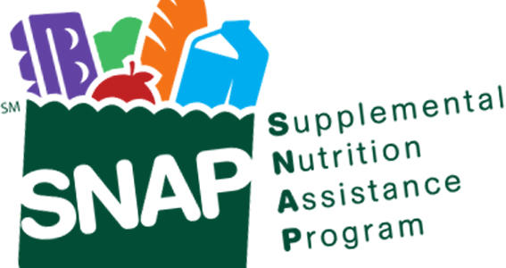 Human Resources Food Stamps