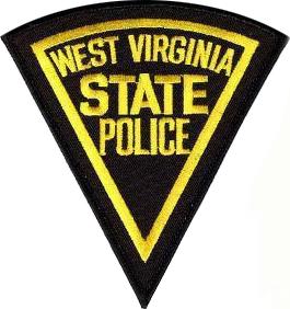 W.Va. State Police