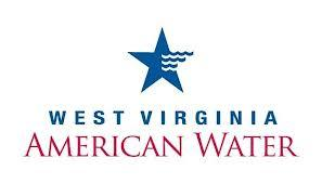 West Virginia American Water
