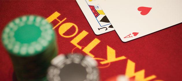 casino west virginia