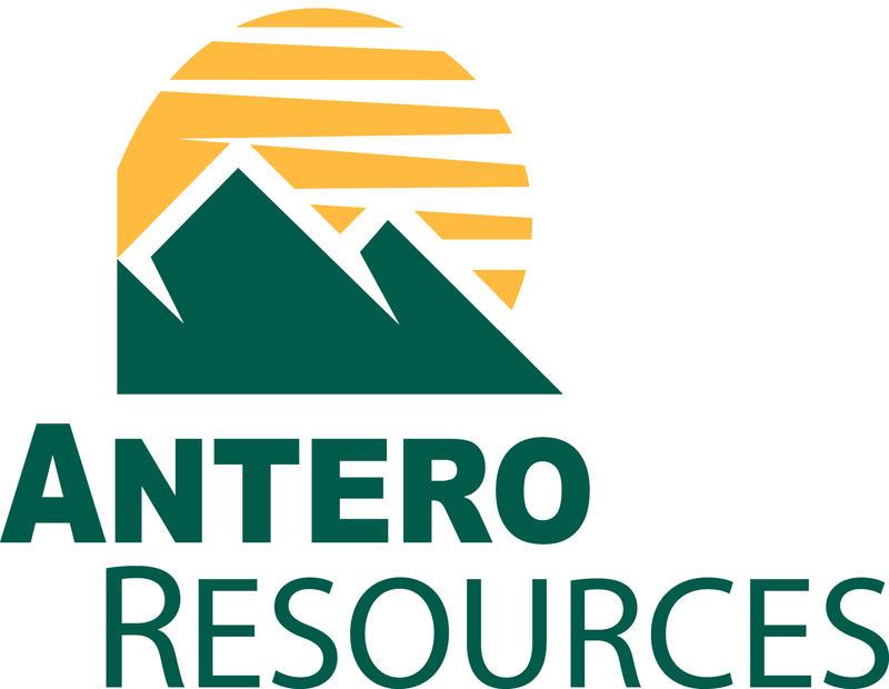 Antero Resources | West Virginia Public Broadcasting