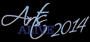 Arts Alive 2014