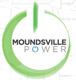 Moundsville Power