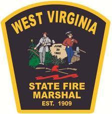 WV Fire Marshal