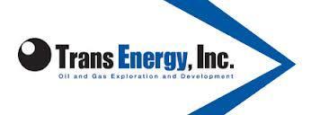 Trans Energy, Inc.
