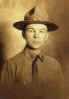 The last-surviving WWI veteran was Frank Buckles died at Charles Town in 2011 at the age of 110.