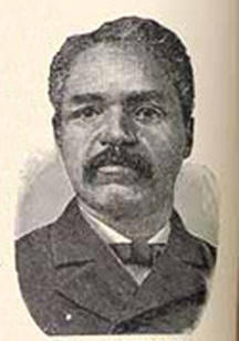 J.R. Clifford used the Pioneer Press to fight for better economic and social conditions for African Americans.