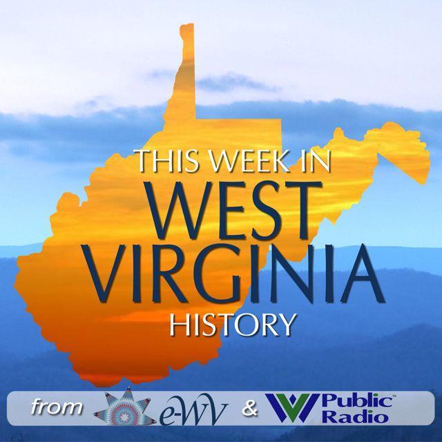 Garnet High School West Virginia Public Broadcasting