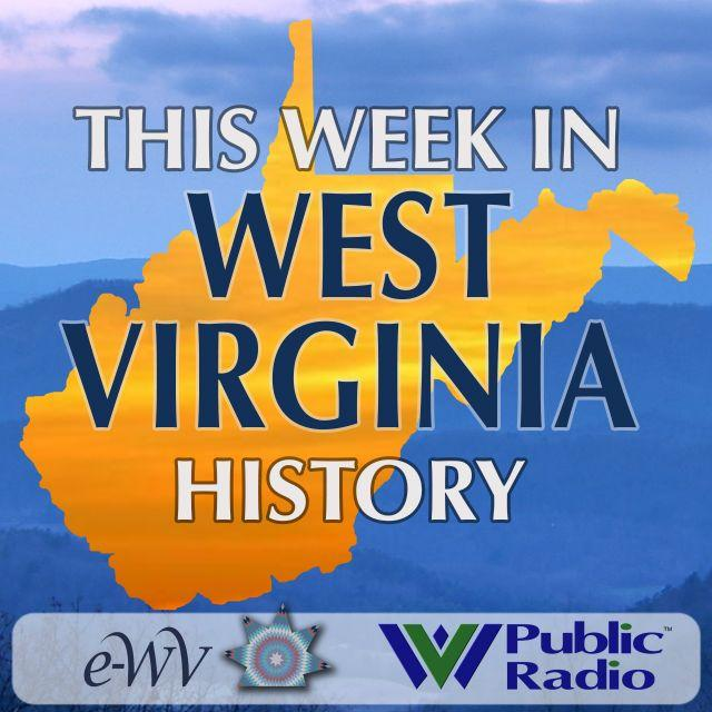 For instance, community organizers in Mingo County and other parts of southern West Virginia fought to clean up their local governments. In the process, they drew the wrath of powerful politicians.