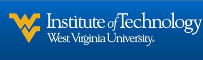 Institute of Technology - West Virginia University