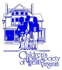 Children's Home Society of West Virginia