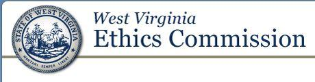 Ethics Commission