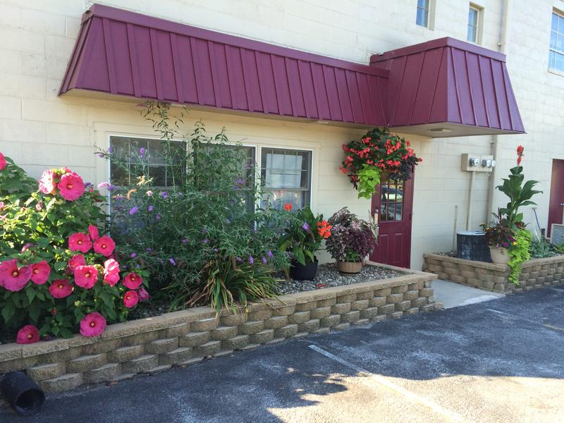 The Clinic for Special Children, Lancaster County, PA