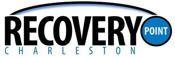 Recovery Point of Charleston logo
