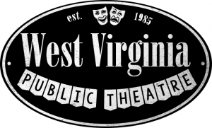 West Virginia Public Theater