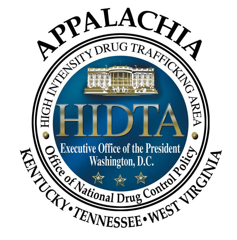 Five New Appalachian Counties Designated as High Intensity Drug Trafficking  Areas