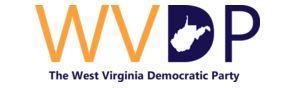 WV Democratic Party Logo