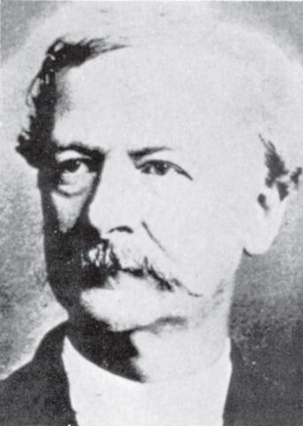 Mudwall Jackson