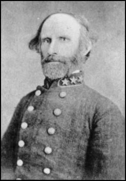 Alexander Welch Reynolds